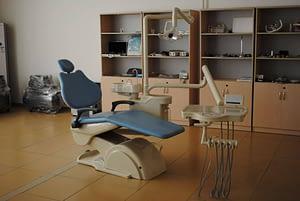 best dental technology used to maintain dental hygiene