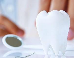 best dentist lahore