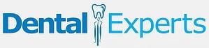 Dental experts logo
