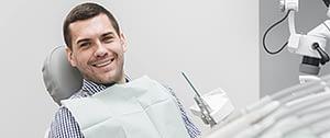 Best dental diagnostics centre Dental Experts Lahore