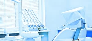 Dental-Experts-Blog-image-Dental-equipment