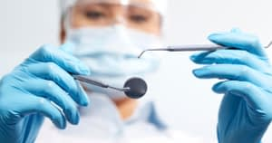 best expert dentist lahore