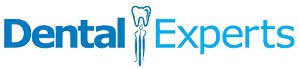 Dental-experts-logo