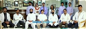 Dental-Experts-Team-Lahore